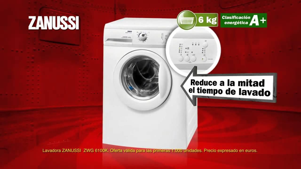 Media markt precios que rompen con todo lavadora for Media markt fotos precios