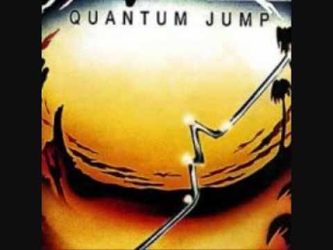 Quantum Jump   The Lone Ranger   album version   audio only