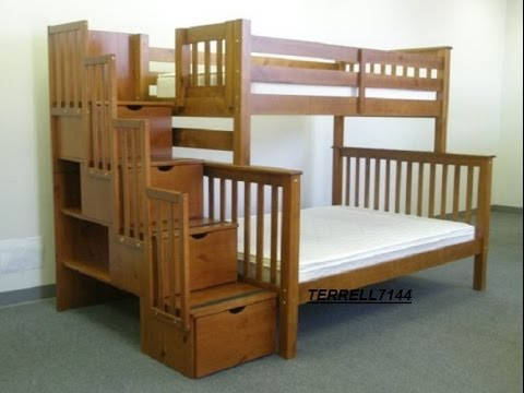 bunk cm of out black furniture t trundle beds twin bed merritt america wood finish pull advice