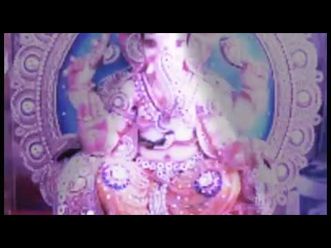 happy-vinayagar-sathuruthi-💕-devotional-💕-whatsapp-status-💕-rajini-moule-gs-💕