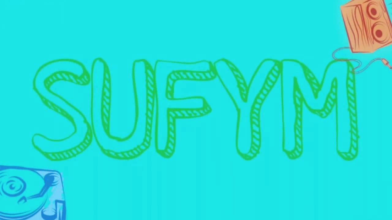 Cumpleanos Feliz Parchis Remix.Cumpleanos Feliz Remix By Sufym Youtube