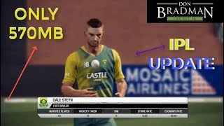 How to download don bradman cricket 14 for pc free download | Technical Tomorrow