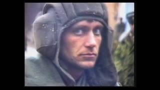 Первая чеченская кампания бои за Грозный - Вечно молодой