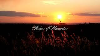 Словно ветер в степи (Remix)