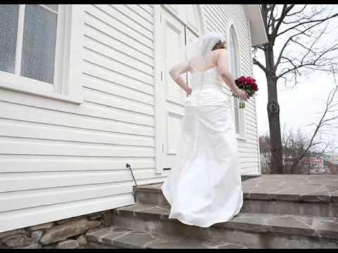 all-inclusive-dc,-maryland-&-virginia-wedding-venue