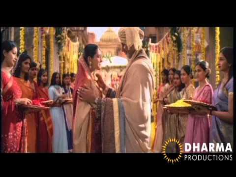 kabhi-khushi-kabhie-gham---deleted-scenes-(-part-ix)