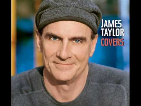 James Taylor - It's Growing