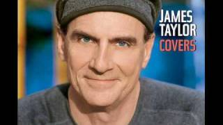 Watch James Taylor Its Growing video