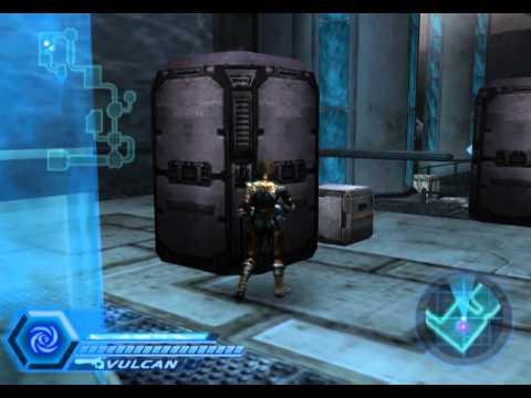 Beni no Umi 2 Gameplay {PS2} {HD 1080p}