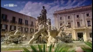 [Doku] Hightech der Antike - Erfindungen zwischen Tiber und Tigris [HD]