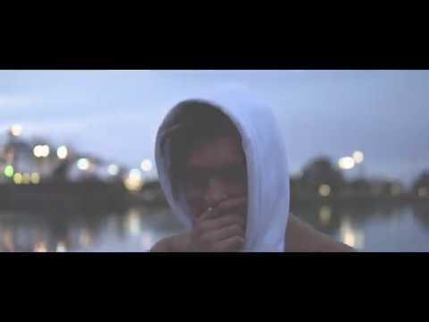 Download lagu Always - N A I A - Official Music Video Mp3 terbaik