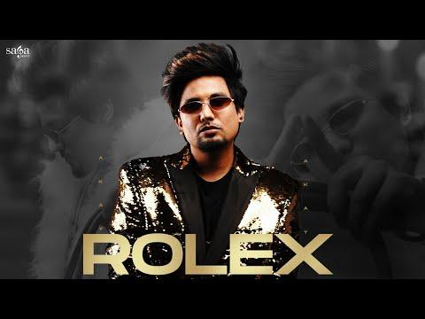Rolex Lyrics | A Kay Mp3 Song Download