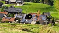 Join The Solar Revolution