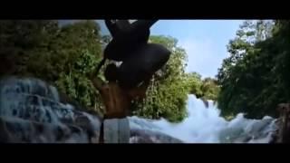 Sivuni Aana Full Video Song Baahubali