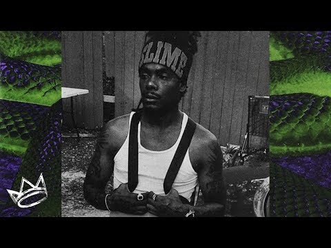 Young Thug & 21 Savage - Now (Instrumental) | ReProd. By King LeeBoy