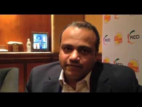 ITC VP marketing on company strategy | Q&A