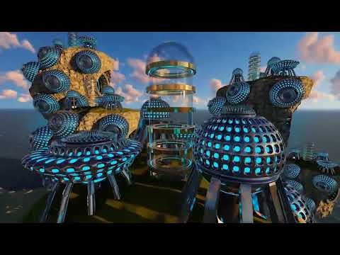 GALACTIC FEDERATION GREAT EVENT COMING