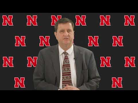 Nebraska Bureau of Business Research Leading Economic Indicator – February 2018