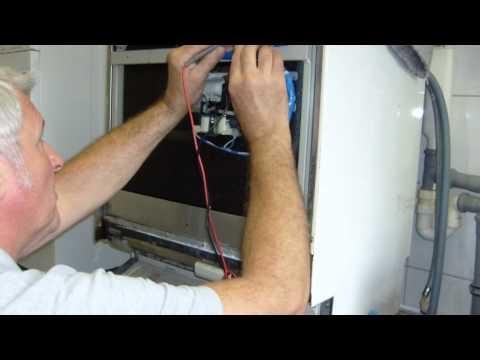 Waschmaschinenreparaturen - Berlin Monsator Berlin-Ihr Kundendienst In Berlin