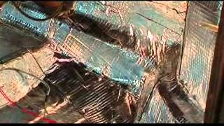 Автомобильные герметики марки Викар(, 2014-10-05T15:36:11.000Z)