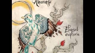 Amarante - Breathe In