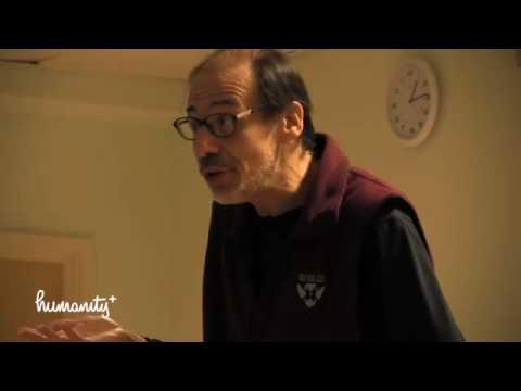 Humanity Plus UK 2011   Prof. Steve Fuller