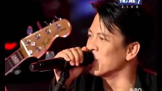 NOAH - Ada Apa Denganmu | Live Ngintip Musica TRANS 7 (High Quality)