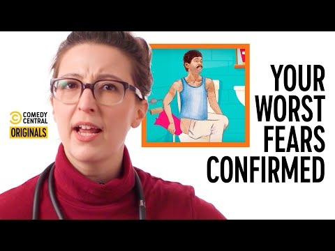 Can I Get Herpes From A Towel? – Your Worst Fears Confirmed