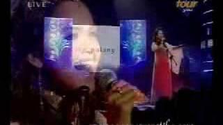 Siti Nurhaliza Berhenti Berharap