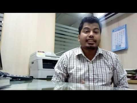 Meet Sunil Pradhan | True Wanderer 5.0