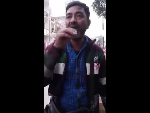 Funny Whistle  Video 2017 Papa Aya whistle