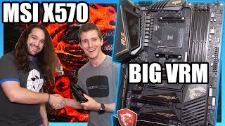 msi-x570-motherboards-for-ryzen-3000-big-vrm-designs-for-16-cores