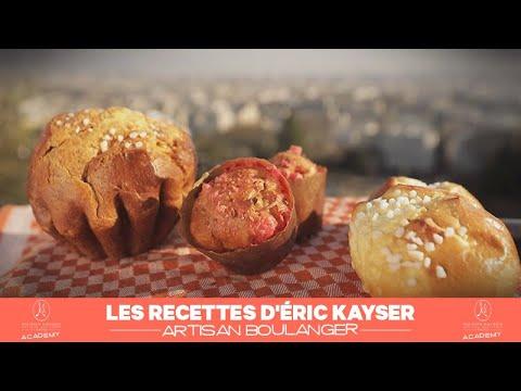 la-brioche-faite-maison:-la-recette-d'Éric-kayser