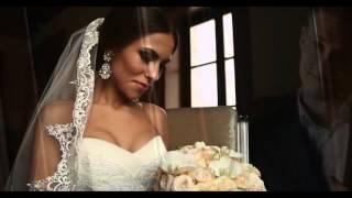 Если вдруг кому то нужна свадьба в Беларуси или как мы снимаем свадьбы