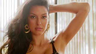 HKM Rebecca Mir