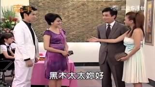 Phim Dai Loan | Phim Tay Trong Tay tap 154 | Phim Tay Trong Tay tap 154