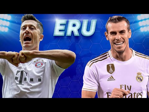 Is Gareth Bale's Real Madrid Career Officially OVER?! | Euro Round-Up