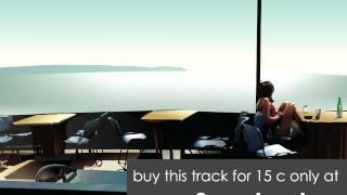 Fler - Mit Dem Bmw Feat. Sonny Black - Gl