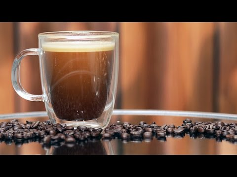 Bulletproof Coffee Recipe: You'll Never Guess What Makes It Creamy