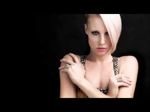 Emma Hewitt  Not Enough Time Radio Edit