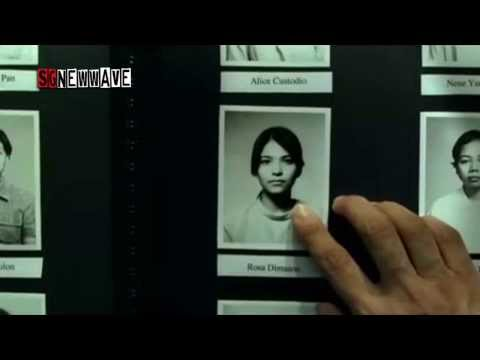NP FMS SGNewWave: The Maid (2005) Trailer