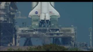 Ônibus Espacial - Nasa Space Shuttle Endevour - HD
