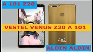 VESTEL VENUS Z20 A 101 İNCELEMESİ / VENUS Z20 ÖZELLİKLERİ / VESTEL VENUS Z20 YORUM VE FİYAT👍😃