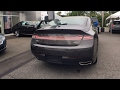 2015 Lincoln MKZ Wantagh, Levittown, Babylon, Hempstead, Nassau County NY 18420U