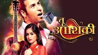 Rahul Jain - Tu Aashiqui | Tu Aashiqui Title Song | Colors TV Serial | Full Song