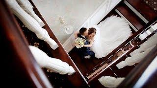 Свадебный тизер Петр и Нинель