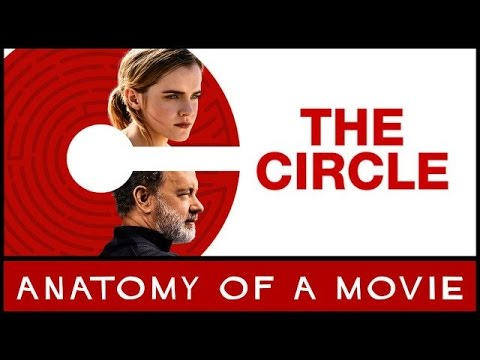 The Circle Review | Anatomy of a Movie