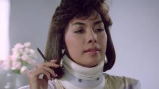 ตัวอย่างภาพยนตร์ หลังคาแดง | LANG KHA DAENG [ Official Trailer HD ]