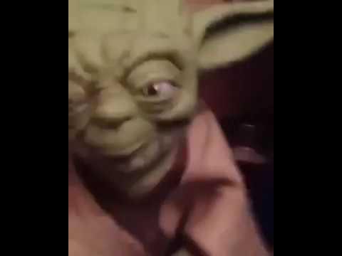 hqdefault funny yoda meme youtube
