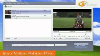 Download lagu How to edit video with movie maker software on windows 8 7 xp